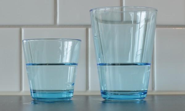 Vatten_i_glas