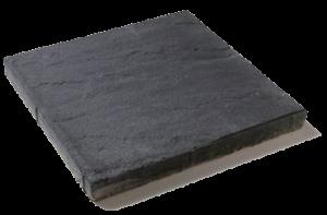 stenplatta