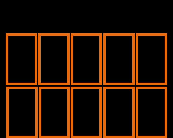 Nyproducerade_solceller
