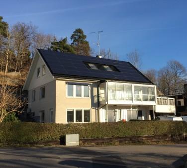 solceller_bostadshus