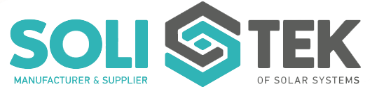solitek_logotyp