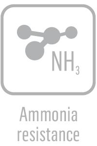 ammoniak_resistent