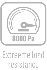 load_resistent