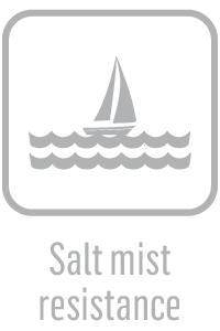 salt_resistent
