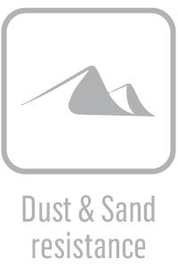sand_resistent
